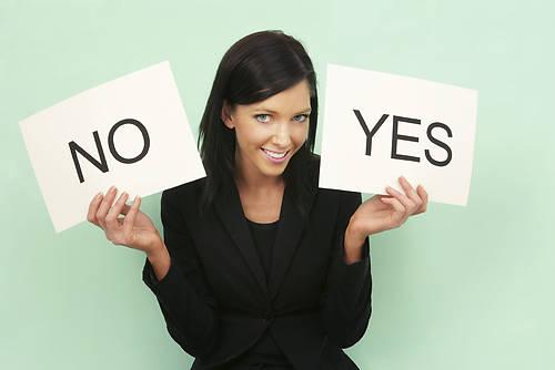 7 основных возражений клиентов