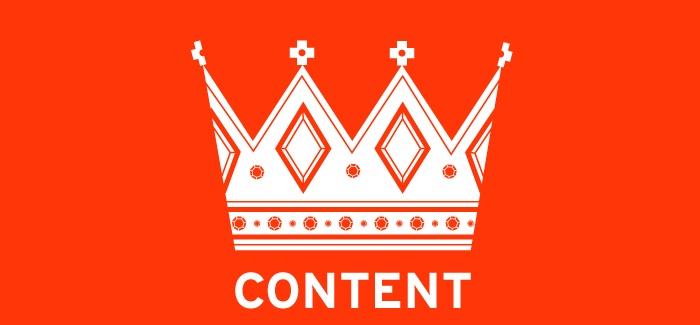 Контент-маркетинг продвижение