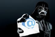 spam-rassylka-email