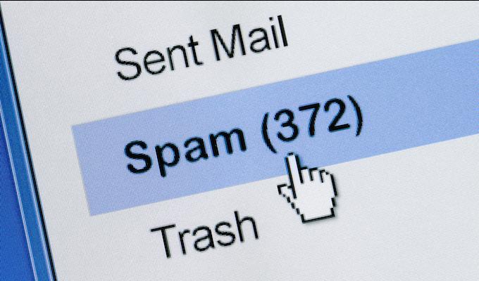 spisok-spam-slov-dlya-email-rassylki