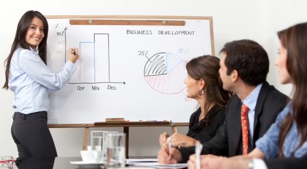 Этап продаж презентация