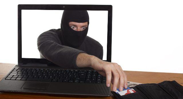 Фальшивые клики в гугл адвордс