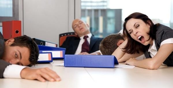 Мотивация менеджеров по продажам
