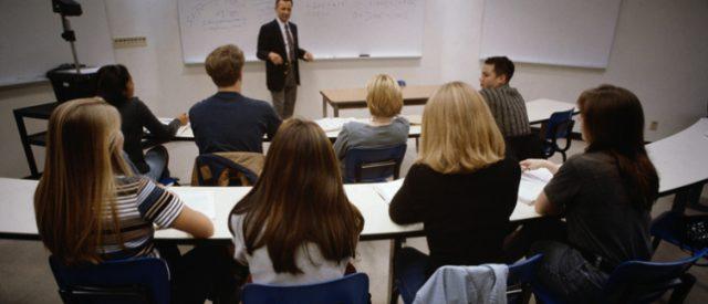 План обучения менеджеров по продажам