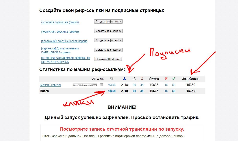 Реклама на информационных сайтах общей направленности как поставить рекламу у себя на сервере в кс