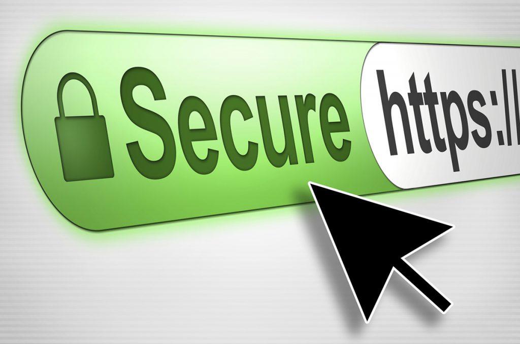 SSL простыми словами