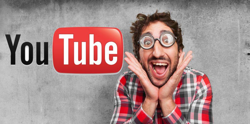 Видеоблог как заработать