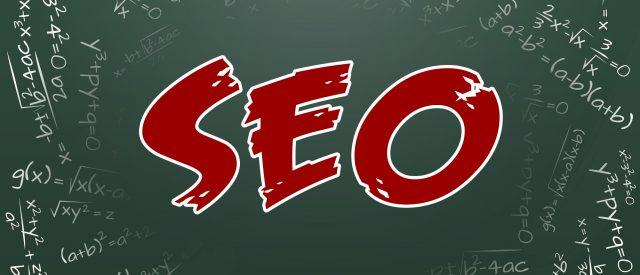 Оптимизация текста под поисковые запросы